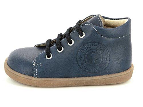 Pala Jeans Däumling Em Estreitas Pauline Walker 36 s Calças 36 040014 Crianças Sapatos q7qTBwF