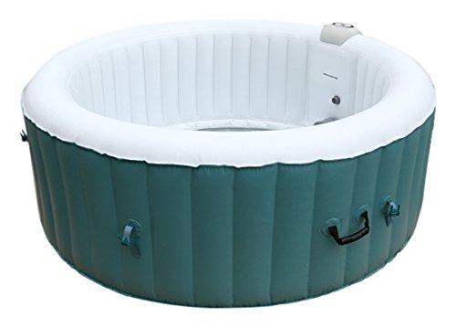 aquaparx-whirlpool-ap-800spa-rotondo-oe-180-cm-pool-4personen-wellness-jacuzzi-spa-whirlpool-di-vasc