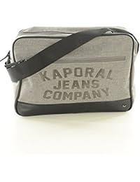 KAPORAL Sacoches / sacs - OPIUM - HOMME