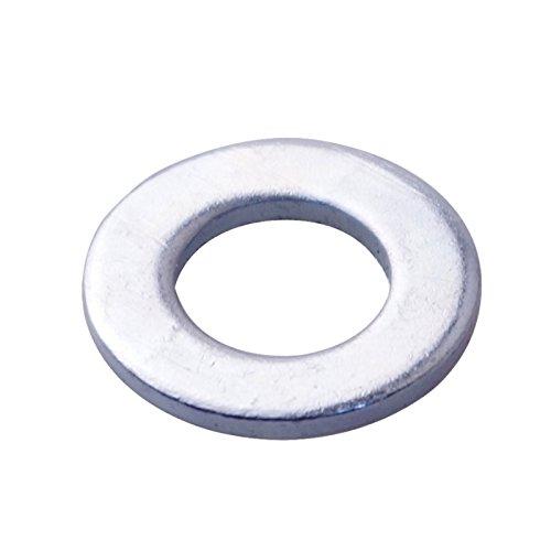 Beilagscheibe D.10 - GB/T97.1 für Reifenmontagemaschine Hilfsarm HA80R und MHK10 RP-R-C01C700000