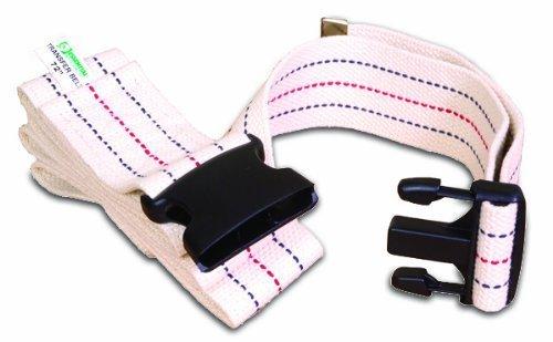 health-care-hospital-patient-std-gait-belt-54-long-plastic-buckle