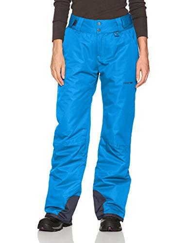 Arctix Pantalones de Nieve para Mujer