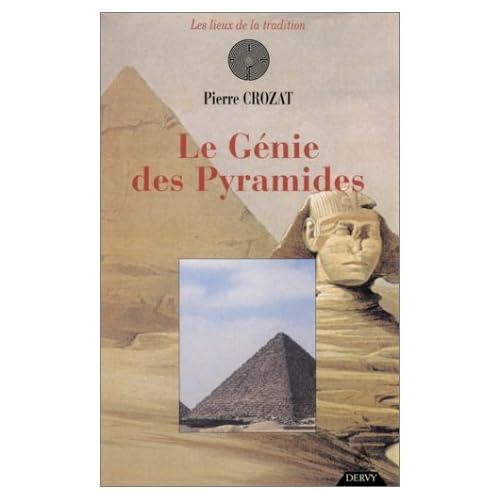 Le Génie des Pyramides