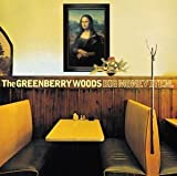Songtexte von The Greenberry Woods - Big Money Item