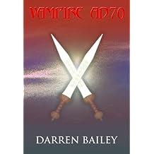 VAMPIRE AD 70