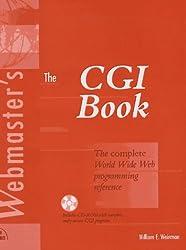 The Cgi Book