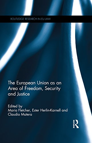 Download pdf by luigi m solivetti immigration social integration download e book for ipad the european union as an area of freedom security and by maria fletcherester herlin karnellclaudio matera fandeluxe Image collections