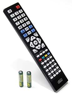 Télécommande pour Toshiba CT-90405