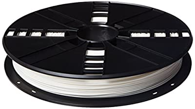 MakerBot PLA Filament weiß 1,75 mm 0,9 kg