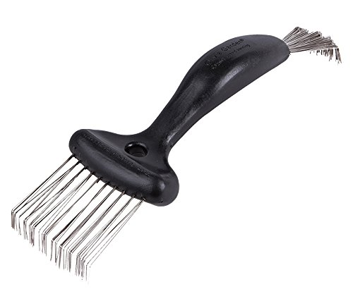 olivia-garden-brush-cleaner-black