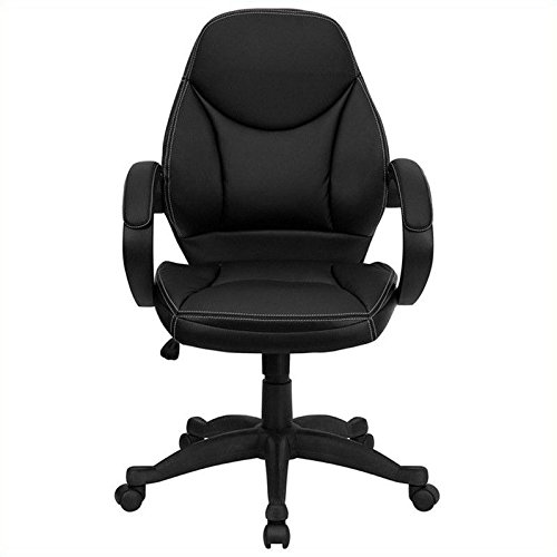 flash-furniture-h-hlc-0005-mid-1b-gg-mid-back-black-leather-contemporary-office-chair-by-flash-furni