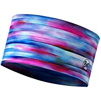Buff UV Headband Stirnband