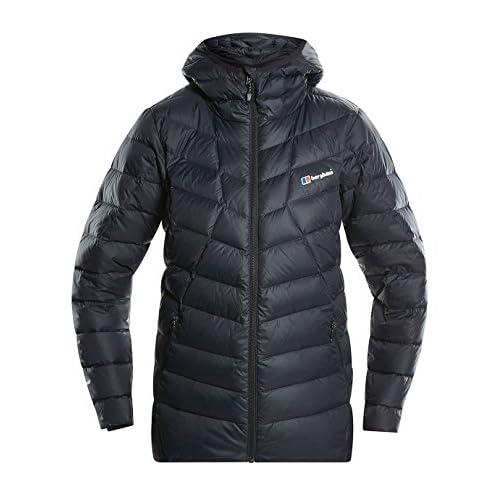 41RY8e%2BxRWL. SS500  - Berghaus Women's Pele Down Jacket