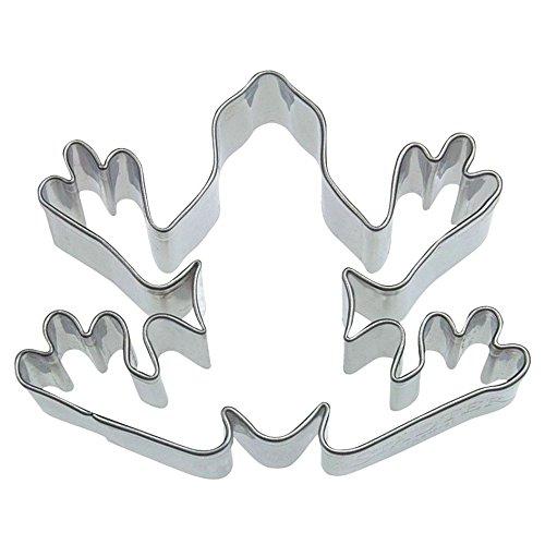 35 cm antiaderente Stampo da forno a forma di triceratopo St/ädter 569041