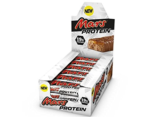 mars-protein-riegel-box-je-18-riegel