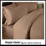 Royal Hotel es 8 pc Queen edredón para - Best Reviews Guide