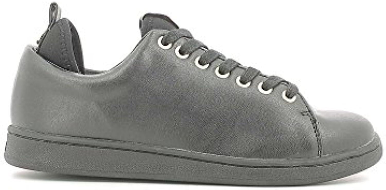 Mr.   Ms. Guess Guess Guess FLRAN4 ELE12 scarpe da ginnastica Donna Design ricco impeccabile Stile classico | acquisto speciale  d2b538