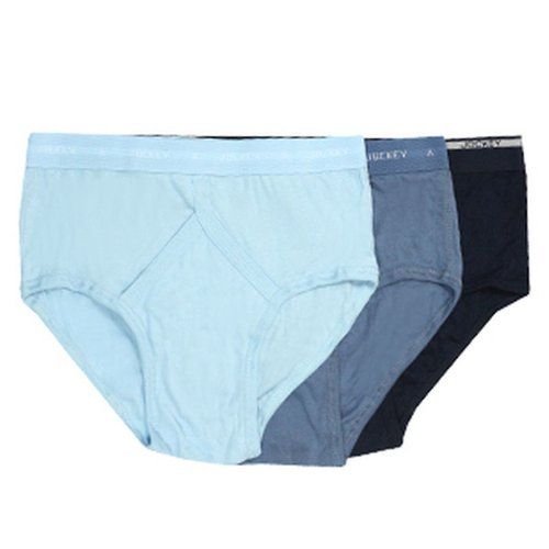 jockeyr-mens-classic-3-pack-cotton-rib-y-frontr-brief-underwear-with-fly-colours-navy-indigo-and-azu