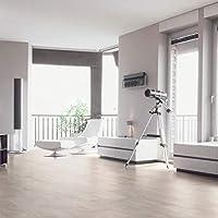 Viva Nr.21 Sand P.294 Poliert 60x120 Cm 986E1P Fliesen Für Haus Badezimmer