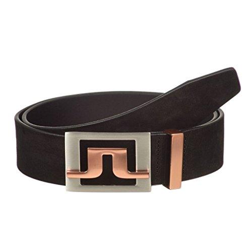 j-lindeberg-cinturon-para-hombre-negro-negro-large