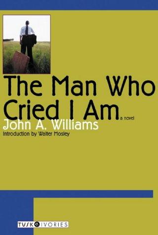 the-man-who-cried-i-am