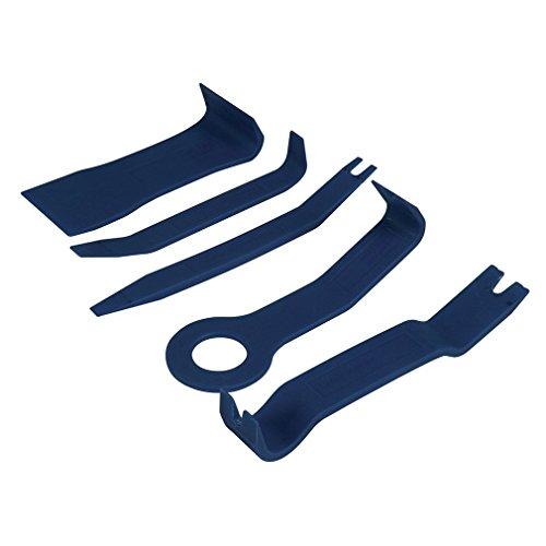 silverline-731768-herramientas-para-extraer-tapicerias-de-vehiculos-5-pzas