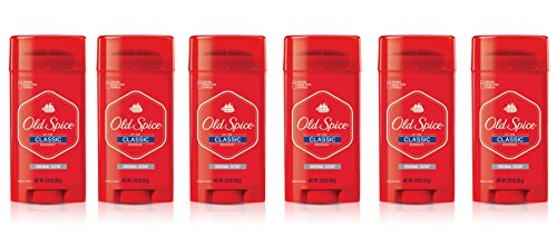old-spice-classic-deodorant-original-scent-325-ounces-pack-of-6-by-old-spice-beauty-english-manual
