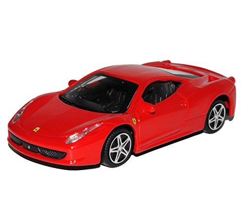 ferrari-458-italia-coupe-rot-ab-2009-1-43-bburago-modell-auto