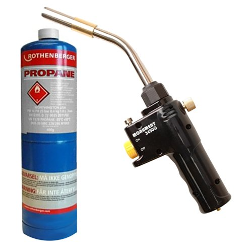 monument-3450g-gas-soldering-brazing-torch-rothenberger-propane-gas