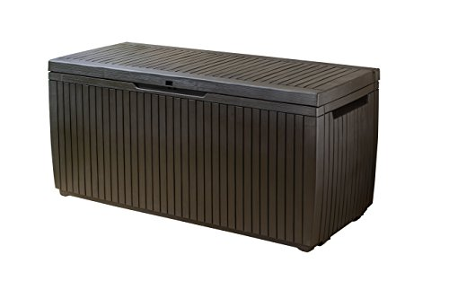 keter-arcon-de-y-universal-wood-style-box-springw-brentwood-305-l-color-marron