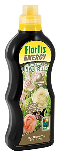 flortis-energy-concime-liquido-universale-1200-g