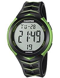 Reloj Calypso para Hombre K5730/4