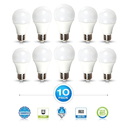 v-tac-10pc-pack-12w-a60-led-bulb-75w-equal-1055-lumens-e27-base-4500k-day-white-non-dimmable-200-bea