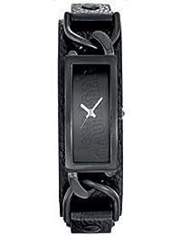 Reloj Jean Paul Gaultier para Hombre J JGW8502902