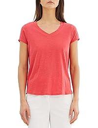 Esprit 027ee1k041, T-Shirt Femme