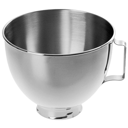 kitchenaid-k45bhw-428-quart-polished-bowl-for-kitchenaid-mixer
