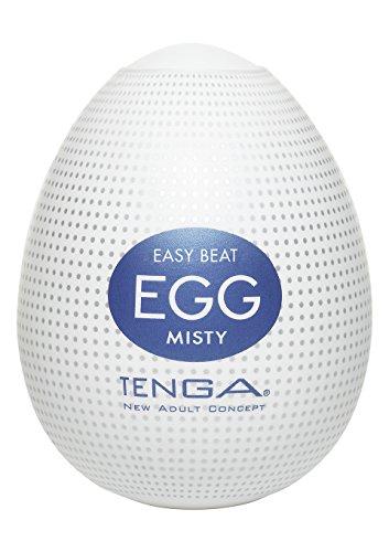 Tenga-Egg-Misty-Male-Masturbator-Stroker