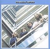The Beatles Folk et Songwriter