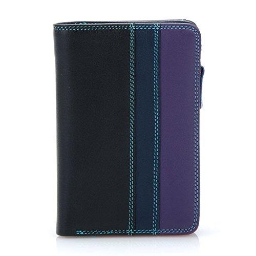portefeuille-mywalit-femme-avec-zip-around-purse-1153-4-cod-12188