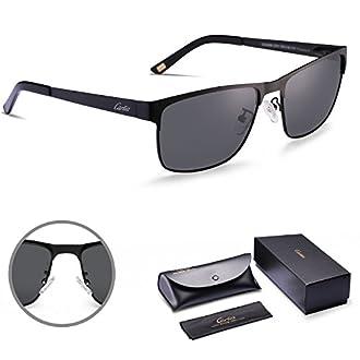 Herren Sonnenbrille Bild