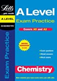 A Level Exam Practice:Chemistry (AS/A2 Exam Practice)