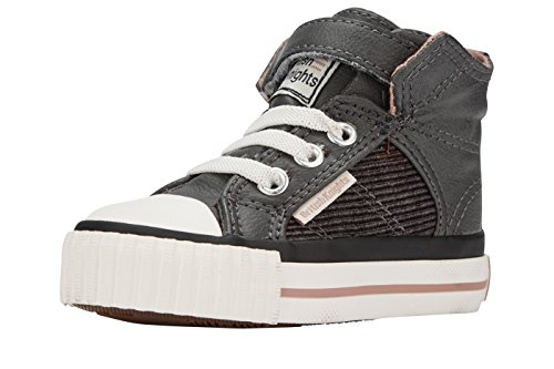 British Knights ROCO BIMBA ALTE SNEAKERS