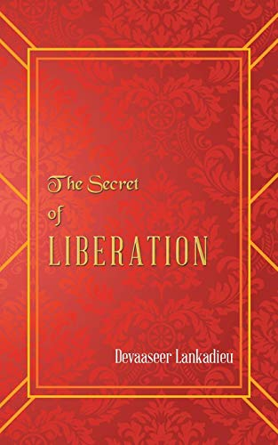 The Secret of Liberation