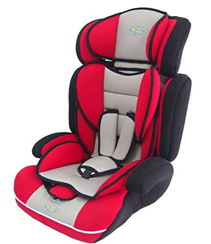 bebe-style-convertiblle-1-2-3-combination-car-seat-red