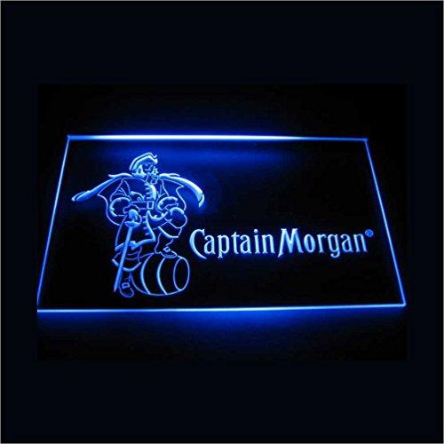 captain-morgan-led-zeichen-werbung-neonschild-blau