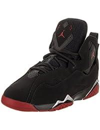 Suchergebnis auf Amazon.de für  Jordan Flight - Schuhe  Schuhe ... d7dc781492