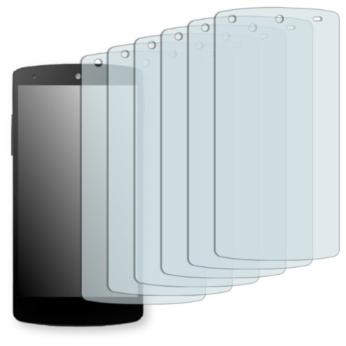 6-x-golebo-displayschutzfolie-fur-lg-google-nexus-5-displayschutz-schutzfolie-folie-crystal-clear-un