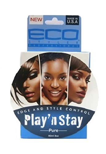 eco-styler-edge-and-style-control-play-n-stay-pure-90-ml