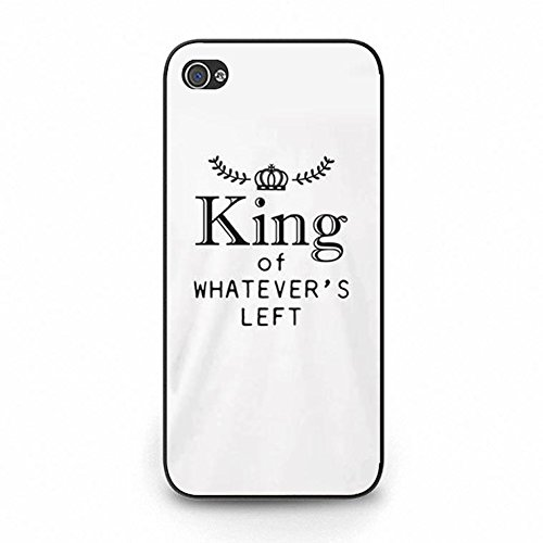 Lovers Boyfriend Girlfriend Couple Phone Hard Case Cover for Iphone 5c King Queen Couples PC Cover Case Color143d