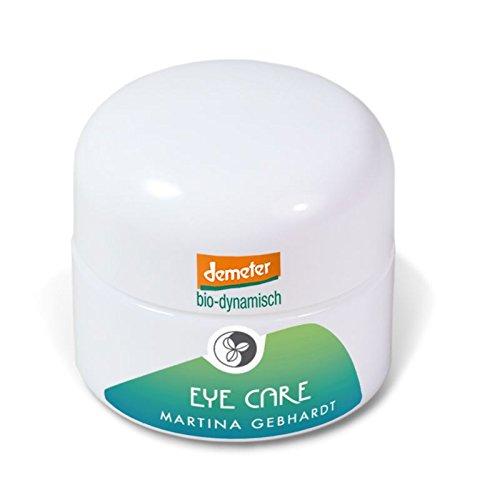 Martina Gebhardt Augenpflege-Creme (15 ml)